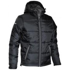 Zimní bunda Cama Norvegia
