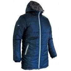 Zimní bunda Cama Svezia