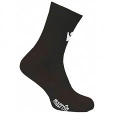 Ponožky Macron Fixed