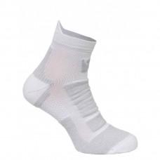 Ponožky Macron Skin
