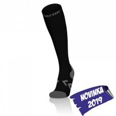 Ponožky Macron Enhance