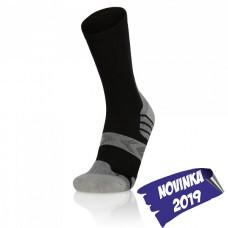 Ponožky Macron Improve