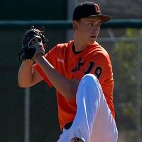 Dresy pro baseball (4)
