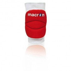 Chrániče kolen Macron Wall