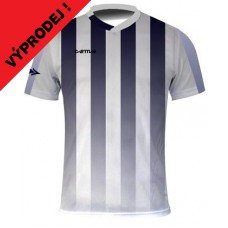 Dres Cama Athletic