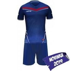 Sada Cama Dinamo