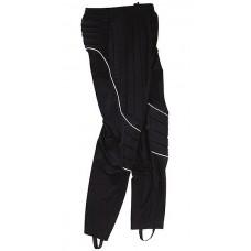 kalhoty Cama Long