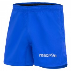 trenky Macron Hylas