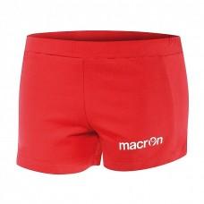 Kraťasy Macron Hydrogen