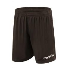 Trenky Macron Bismuth