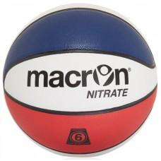Míč Macron Nitrate