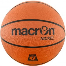 Míč Macron Nickel
