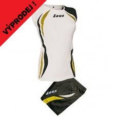Dámský dres Zeus Klima pro volejbal L, XL
